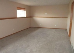 Bank Foreclosures in VALLEY SPRINGS, SD