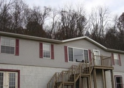 Bank Foreclosures in NEW PHILADELPHIA, OH