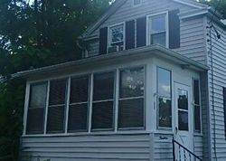 Bank Foreclosures in WATERLOO, NY