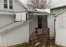 Bank Foreclosures in LEWISTOWN, MT