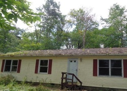 Bank Foreclosures in TOBYHANNA, PA