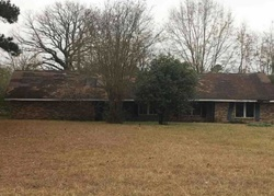 Bank Foreclosures in MENDENHALL, MS