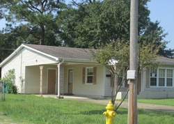 Bank Foreclosures in PASCAGOULA, MS