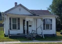Bank Foreclosures in OTTUMWA, IA