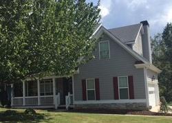 Bank Foreclosures in ROCKMART, GA