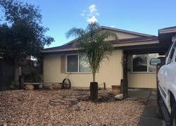 Bank Foreclosures in GREENFIELD, CA