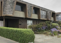 Bank Foreclosures in CRESCENT CITY, CA