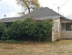 Bank Foreclosures in CORNING, CA