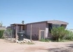 Bank Foreclosures in ELOY, AZ