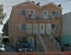 OZONE PARK Foreclosure