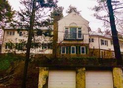 Bank Foreclosures in RIDGEFIELD, CT