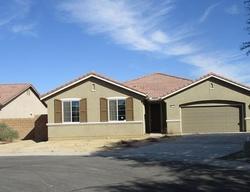 Bank Foreclosures in INDIO, CA