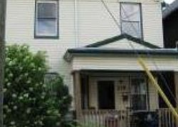 Bank Foreclosures in PATERSON, NJ