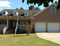 Bank Foreclosures in KEYSVILLE, GA