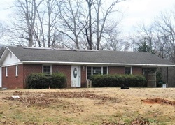 Bank Foreclosures in FLORENCE, AL