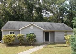 Bank Foreclosures in WINDER, GA