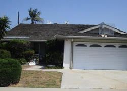 Bank Foreclosures in TORRANCE, CA