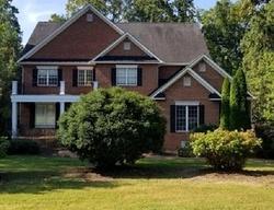 Bank Foreclosures in MANAKIN SABOT, VA