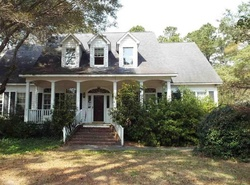 Bank Foreclosures in PAWLEYS ISLAND, SC