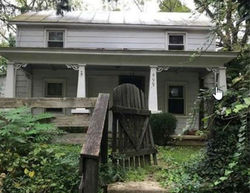 Bank Foreclosures in RILEYVILLE, VA