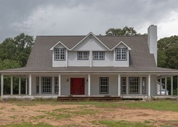 Bank Foreclosures in DOTHAN, AL