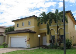 Bank Foreclosures in HOMESTEAD, FL