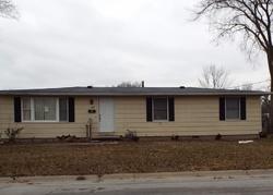 Bank Foreclosures in RENSSELAER, IN