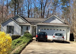 Bank Foreclosures in WOODSTOCK, GA