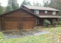 Bank Foreclosures in QUILCENE, WA