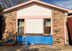Bank Foreclosures in WICHITA FALLS, TX