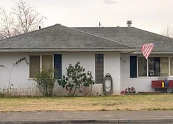 Bank Foreclosures in WALLA WALLA, WA