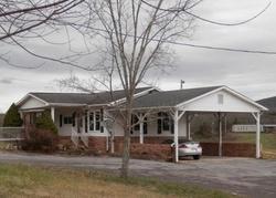 Bank Foreclosures in PENNINGTON GAP, VA
