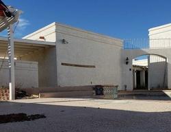 Bank Foreclosures in YUMA, AZ