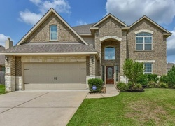 Bank Foreclosures in TOMBALL, TX
