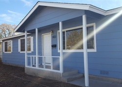 Bank Foreclosures in FALLON, NV