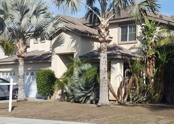 Bank Foreclosures in MIRA LOMA, CA