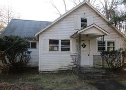 Bank Foreclosures in BLOOMINGBURG, NY