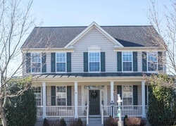 Bank Foreclosures in LOVETTSVILLE, VA