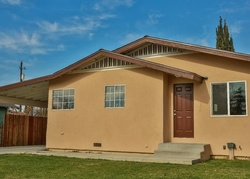 Bank Foreclosures in BAKERSFIELD, CA