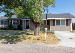 Bank Foreclosures in SUSANVILLE, CA