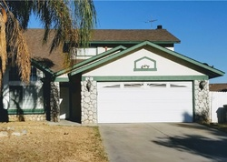 Bank Foreclosures in SAN BERNARDINO, CA