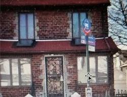 Bank Foreclosures in QUEENS VILLAGE, NY
