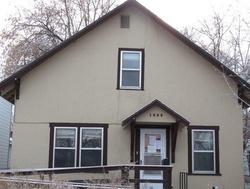 Bank Foreclosures in HELENA, MT
