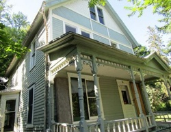 Bank Foreclosures in SIDNEY, NY
