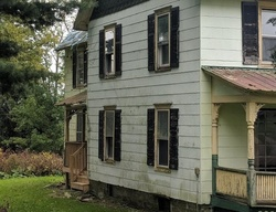 Bank Foreclosures in BAINBRIDGE, NY