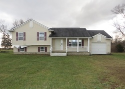 Bank Foreclosures in PLAIN CITY, OH