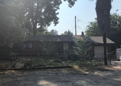 Bank Foreclosures in MOKELUMNE HILL, CA
