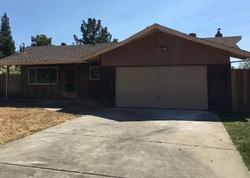 Bank Foreclosures in CONCORD, CA