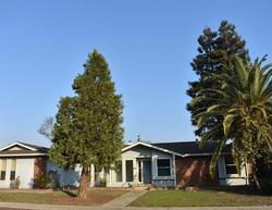 Bank Foreclosures in MODESTO, CA