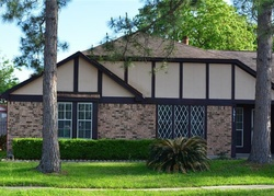 Bank Foreclosures in HOUSTON, TX